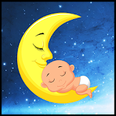 Lullaby Music For Baby