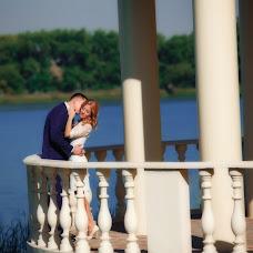 Wedding photographer Andrey Boltnev (BoltnevPhoto). Photo of 05.08.2015