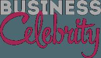 Business Celebrity