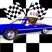 Slab Racer 1
