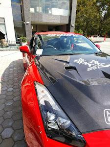 NISSAN GT-R R35のカスタム事例画像 Chargespeed GT-Rさんの2018年10月12日14:06の投稿