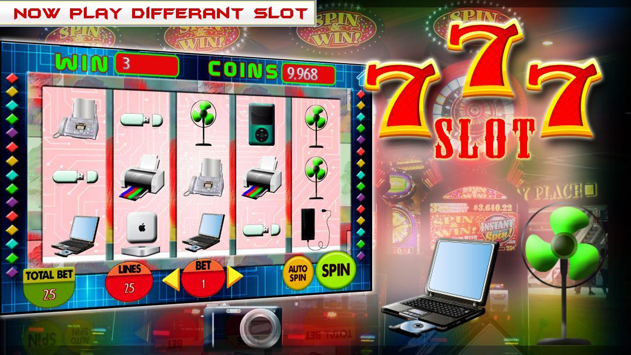 best casino slot machine payouts mohegan