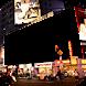Billboard Photo Maker - Androidアプリ