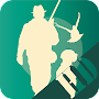 Plans Chasse HD APK icon
