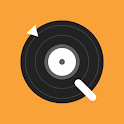 Young Radio Pro - Free Music & Video  & Podcast icon