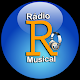 Rádio Musical Download for PC Windows 10/8/7