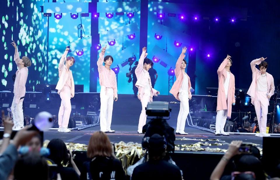 btsfirstkoreanact7