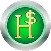 Career & Money Horoscope