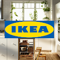 Inter IKEA Systems B.V. - Logo