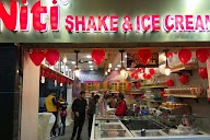 Niti Shake & Ice Cream Hub, Sector 11 photo 5