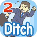 Ditching Work2 -room escape game file APK Free for PC, smart TV Download