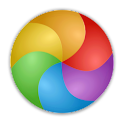 Color Mixer Pro icon