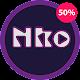 Nekko - Icon Pack v1.5.0