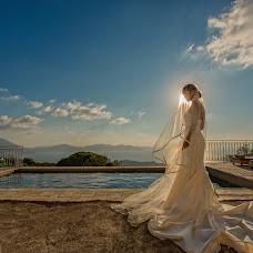 Wedding photographer Vasilis Loukatos (loukatos). Photo of 10.10.2015