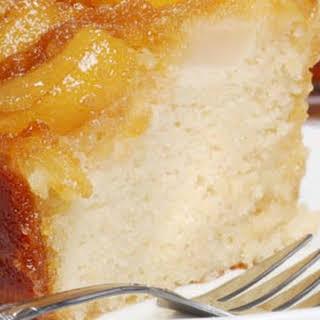 Pumpkin Cake Yellow Cake Mix Recipes.