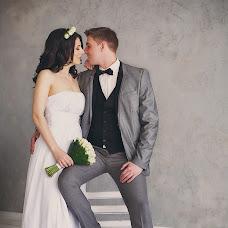 Wedding photographer Stanislav Shnayder (musem). Photo of 17.05.2015