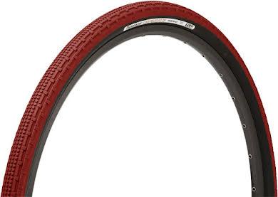 Panaracer GravelKing SK Tire, Tubeless, Folding alternate image 3