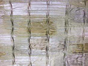 "Photo: Hamilton 27 - Design Felton - Color Willow  Contents:  100% Silk  Width of fabric:  48"""