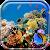 Aquarium Live Wallpaper file APK Free for PC, smart TV Download
