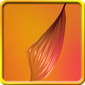 Magic Waves Live Wallpaper HD icon