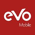 EVO Mobile icon