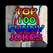 TOP 100 Funny Jokes