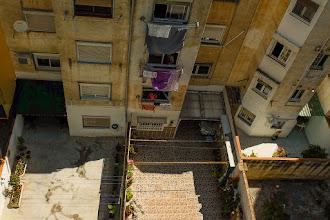 Photo: Вътрешни дворчета
