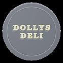 Dollys Deli icon