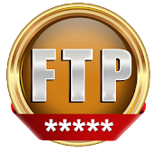 FTP Password Recovery Help