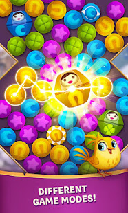 Diamond Diaries Saga 1.34.0 APK + Мод (Unlimited money) за Android