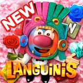 Tải Game Languinis