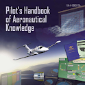 Pilot's Aeronautical Knowledge icon
