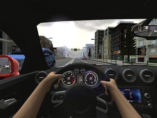 Racing Limits 1.2.4 Screenshots 9