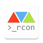 RCON for ARK
