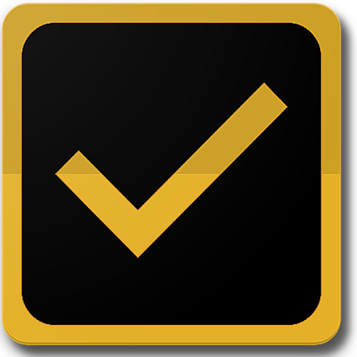Tasks And Events Premium Android APK Download Free By Vázquez Software