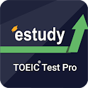 Practice for TOEIC® Test Pro 2020 icon