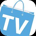 TV Okazje icon