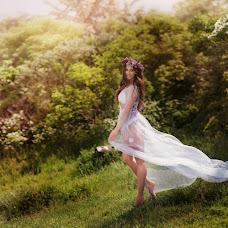 Wedding photographer Nataliya Muzheckaya (morefotok). Photo of 09.06.2016
