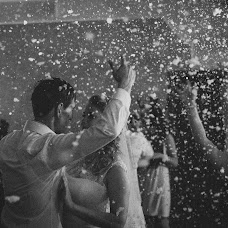 Wedding photographer Liliya Suchkova (lilmalil). Photo of 13.11.2013