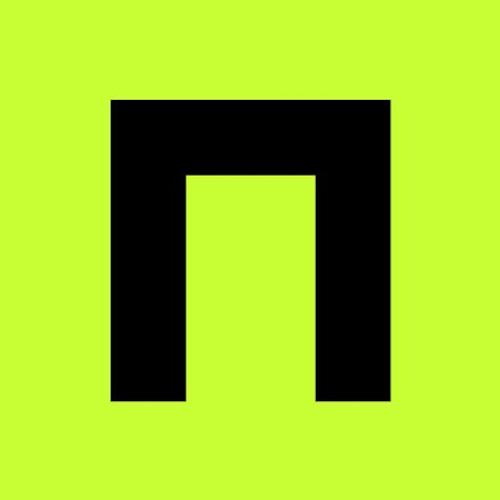 NEXT Music 3.11.1.7749