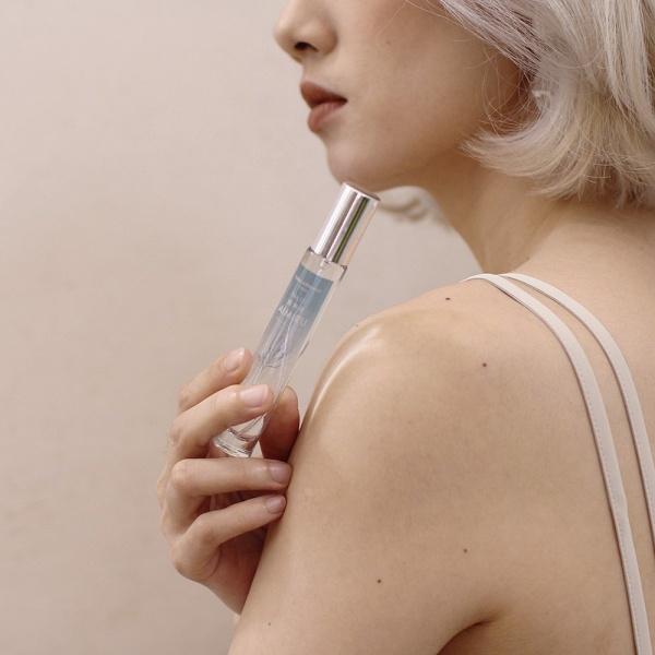 香水推薦-女生適合的香水香調推薦