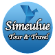 Simeulue: Tour & Travel for PC-Windows 7,8,10 and Mac