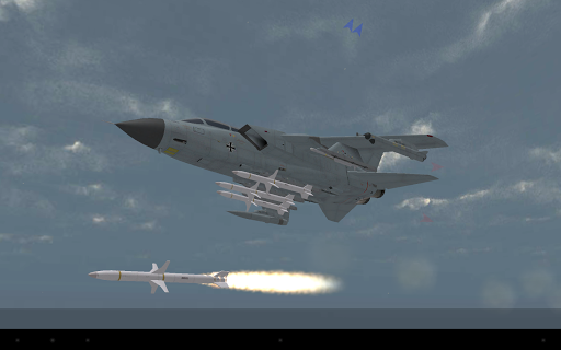 Download Strike Fighters Modern Combat Google Play softwares