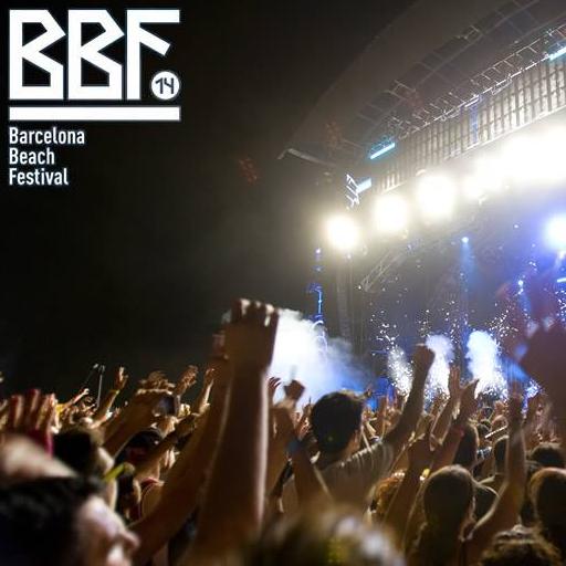 Videos BBF 2014-2015