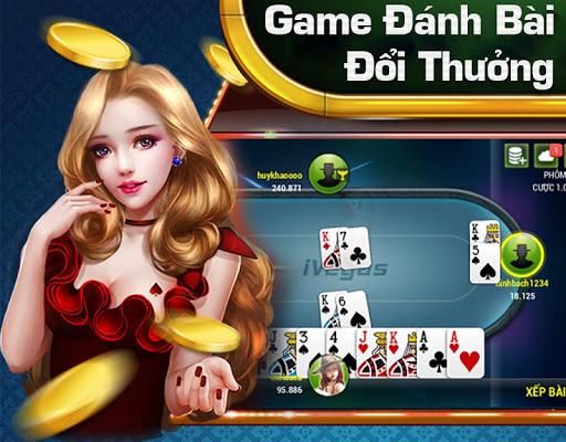 Danh bai doi thuong 3c guide