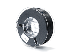 Raise3D Black Premium ASA Filament - 1.75mm (1kg)