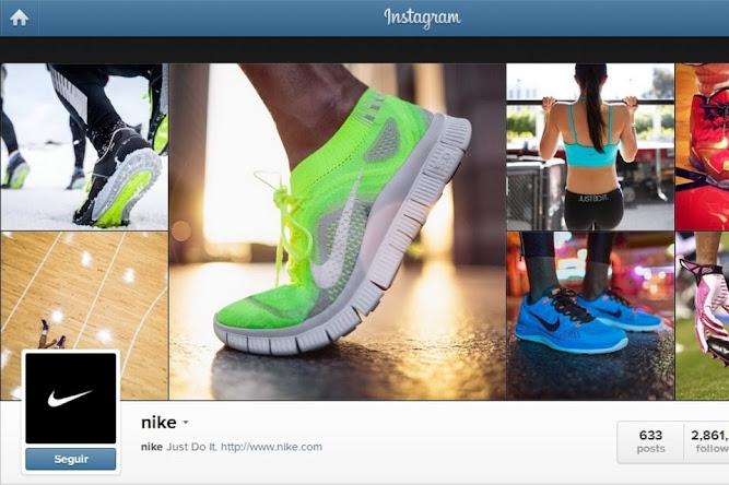 9 Consejos Instagram