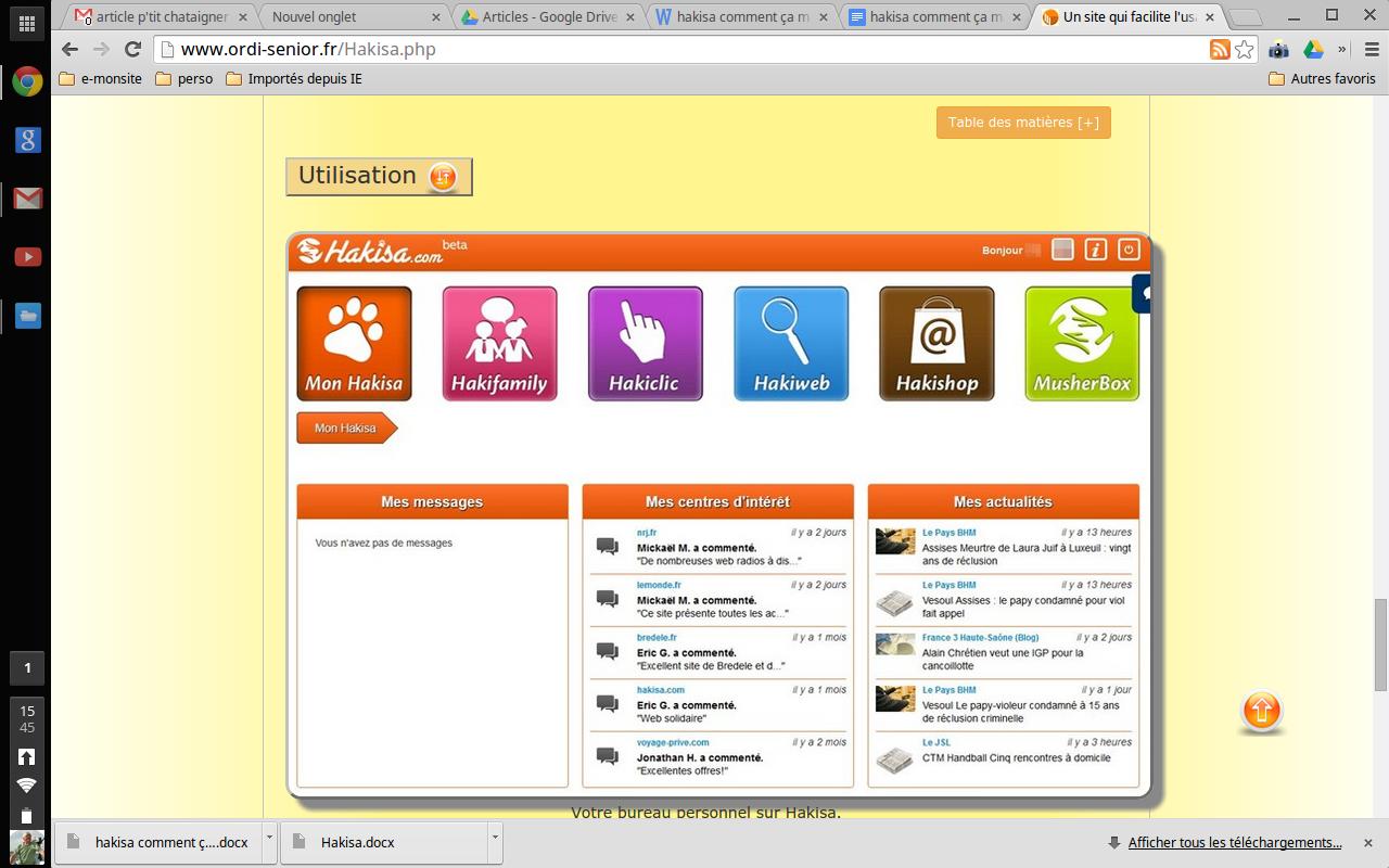Screenshot 2014-09-18 at 15.45.40.png
