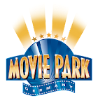 Movie Park Germany icon