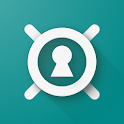Password Safe - Secure Password Manager icon